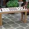 Congo-Squares-Bench-Atelier-Astua-4
