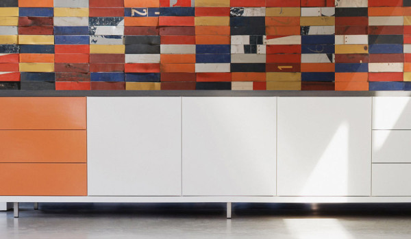 Creative-Kitchen-Backsplash-Cle-Shipping-container