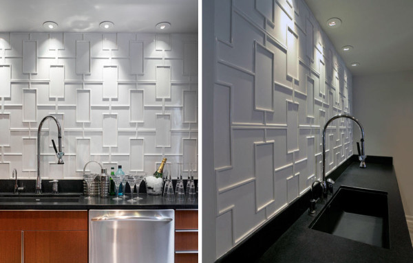 48 Creative Kitchen Tile Backsplash Ideas Design Milk Enchanting Backsplash Tile Stores Creative