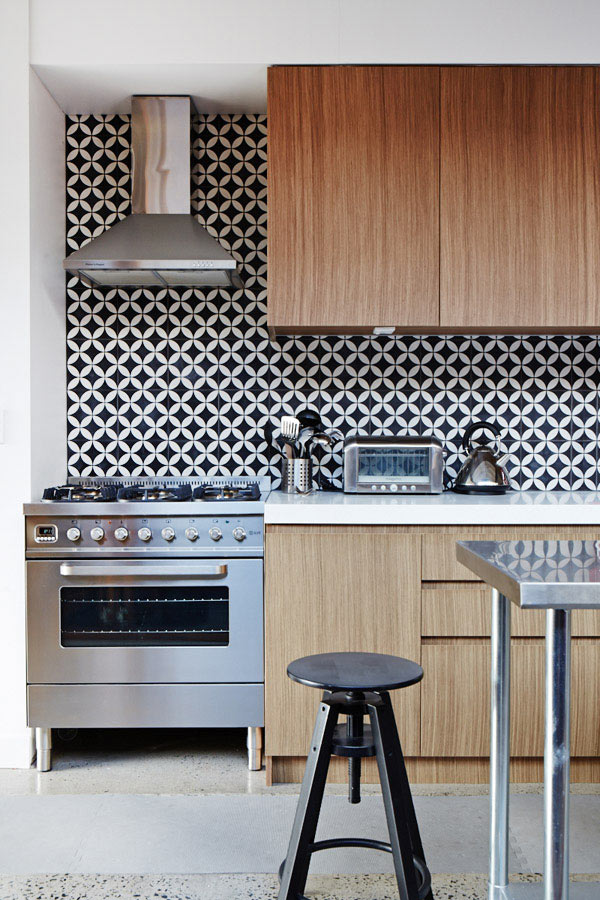 48 Creative Kitchen Tile Backsplash Ideas Design Milk Classy Backsplash Tile Stores Creative