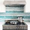 Creative-Kitchen-Backsplash-Jute-zigzag