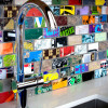 Creative-Kitchen-Backsplash-Skateboards
