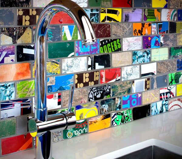 Creative-Kitchen-Backsplash-Skateboards