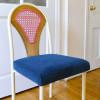DIY Modern Vintage Furniture Makeover