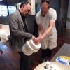 Dailies-Cardenio-Petrucci-10-ceramicist