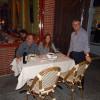 Dailies-Cardenio-Petrucci-13-dinner