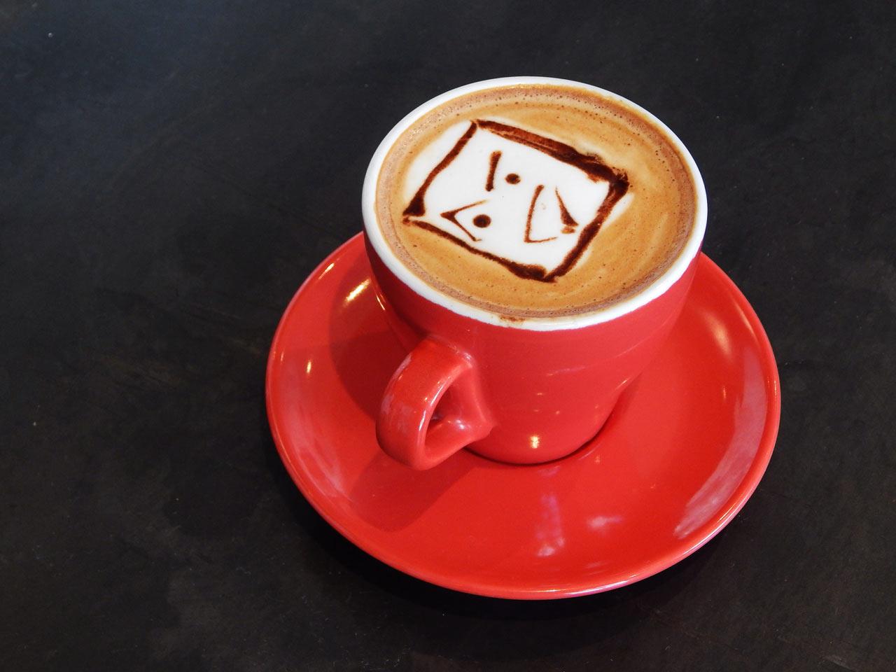 Dailies-Cardenio-Petrucci-6-coffee