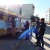 Dailies-Cardenio-Petrucci-9-food-truck