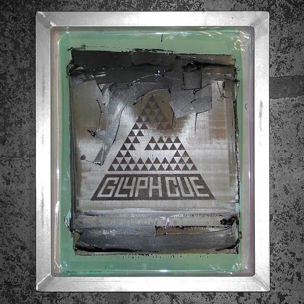 Decon-Glyph_Cue-Matt-W-Moore-14