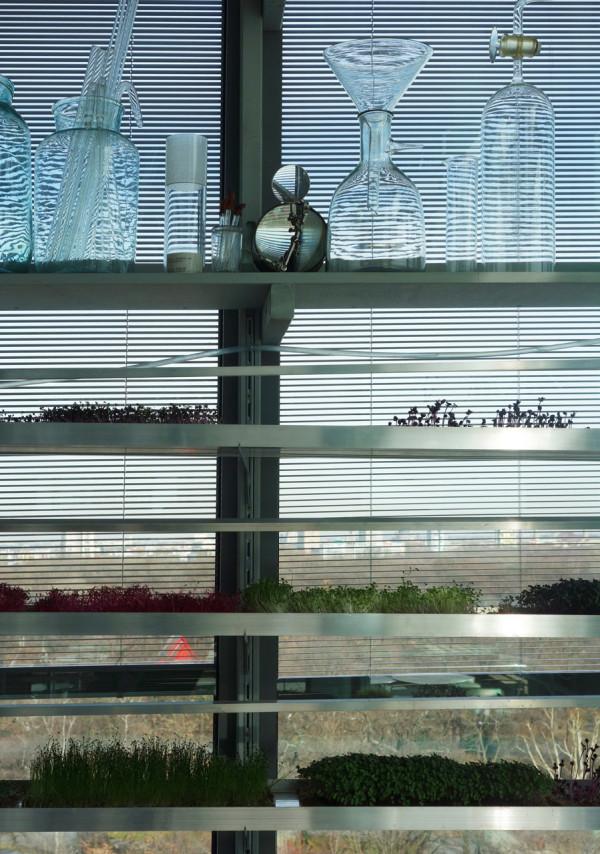 Destin-25Hours-Bikini-Berlin-Hotel-14-microfarming
