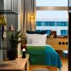Destin-25Hours-Bikini-Berlin-Hotel-16-room-25hours