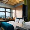 Destin-25Hours-Bikini-Berlin-Hotel-18-room-25hours