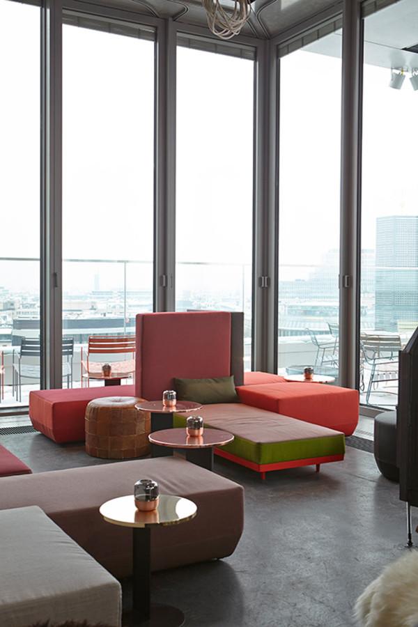 Destin-25Hours-Bikini-Berlin-Hotel-8a-lounge
