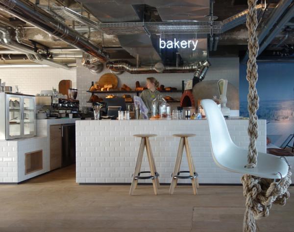 Destin-25Hours-Bikini-Berlin-Hotel-9-bakery