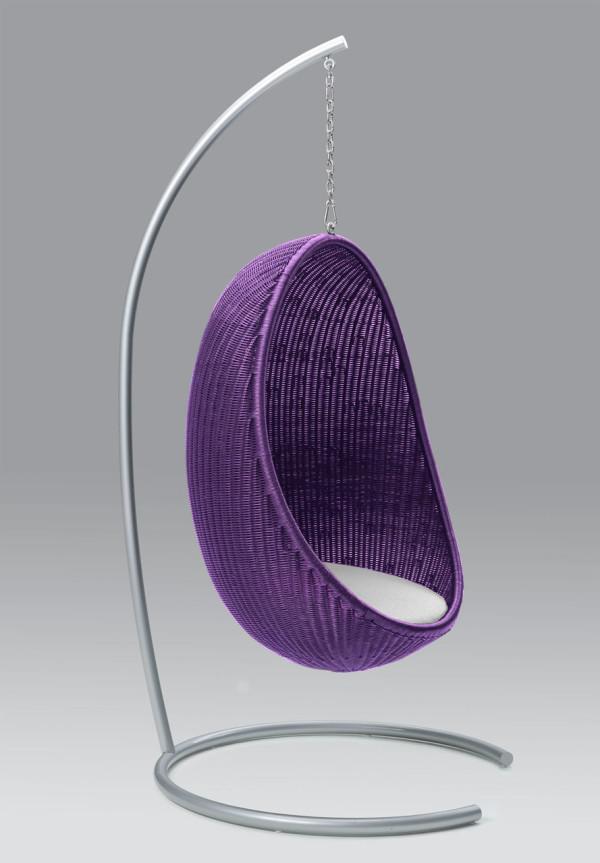 Egg-Chair-Pierantonio-Bonacina-10