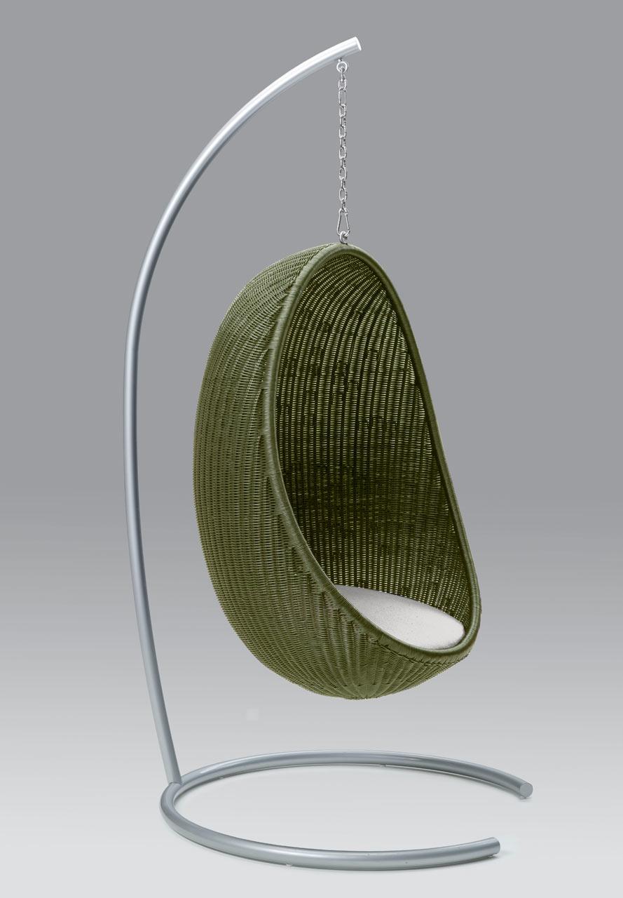Egg-Chair-Pierantonio-Bonacina-11