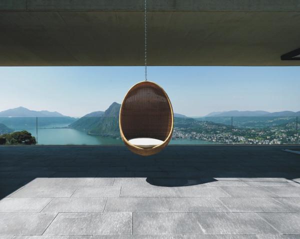 Egg-Chair-Pierantonio-Bonacina-1a
