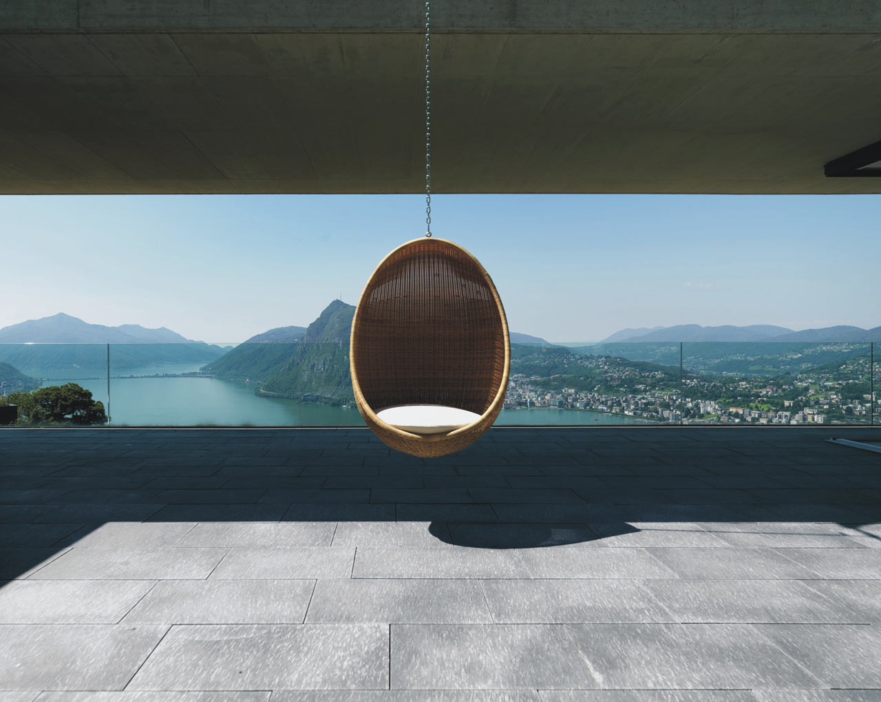 Egg-Chair-Pierantonio-Bonacina-1a