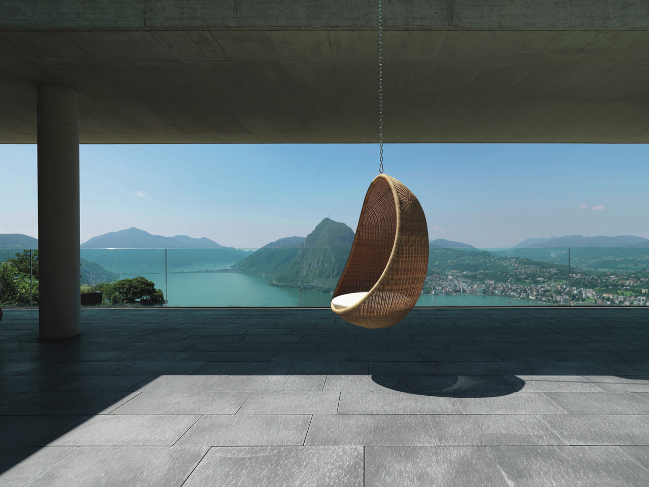 Egg-Chair-Pierantonio-Bonacina-1b