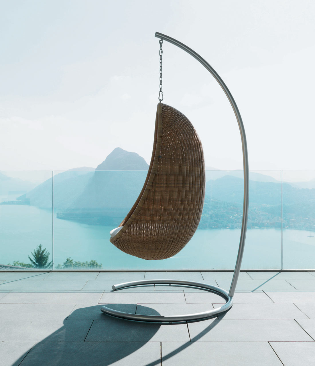 Egg-Chair-Pierantonio-Bonacina-2