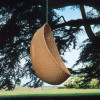 Egg-Chair-Pierantonio-Bonacina-3