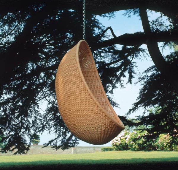 Egg-Chair-Pierantonio-Bonacina-3