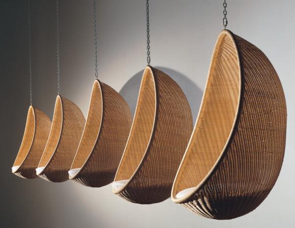 Egg-Chair-Pierantonio-Bonacina-4