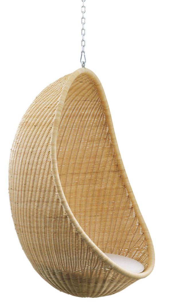 Egg-Chair-Pierantonio-Bonacina-5