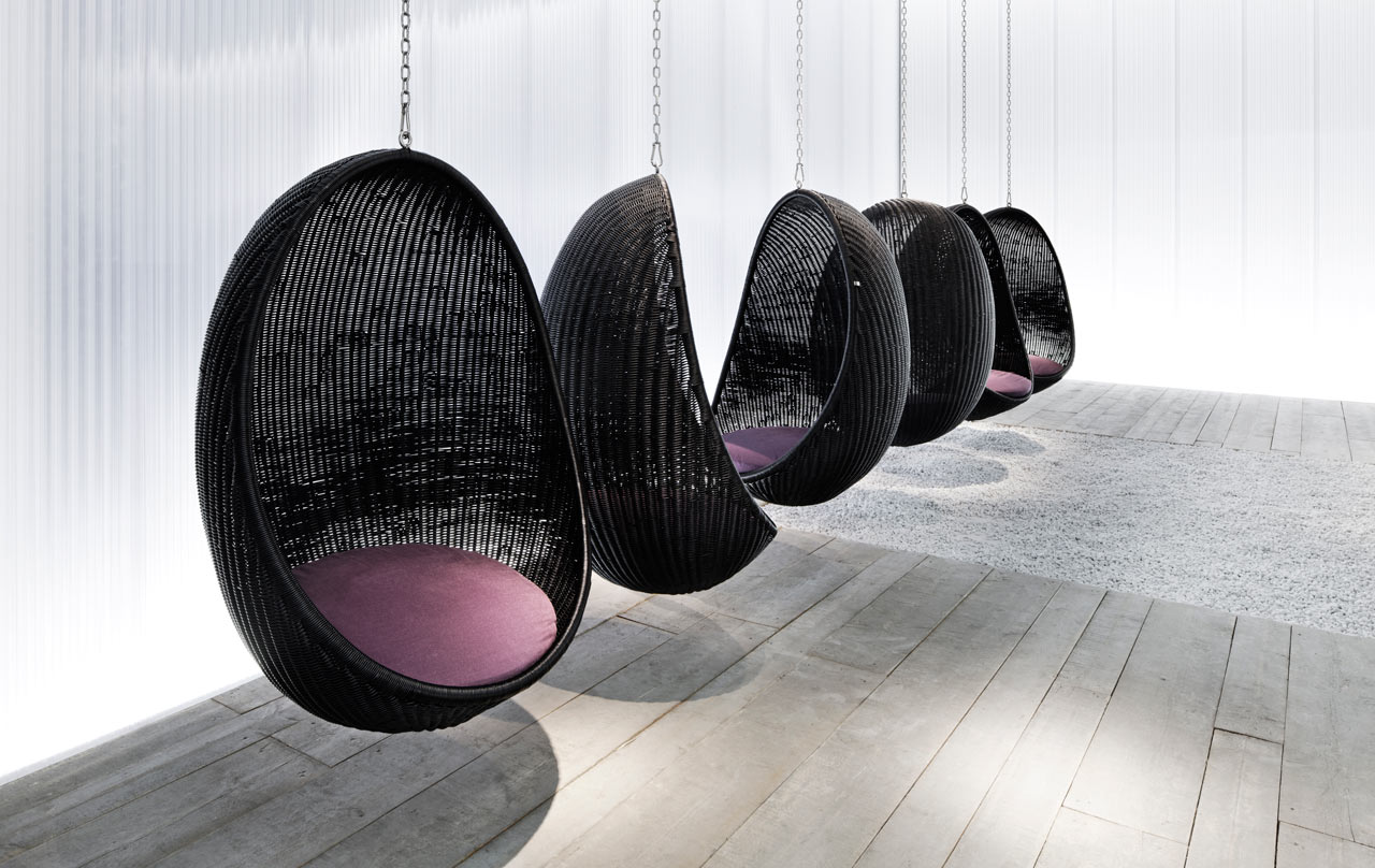 Egg-Chair-Pierantonio-Bonacina-7