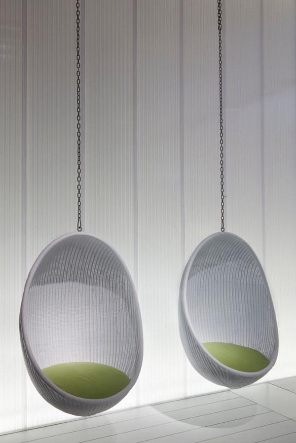 Egg-Chair-Pierantonio-Bonacina-9