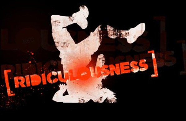 F5-Cynthia-Rowley-1-Ridiculousness-MTV