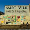 F5-Cynthia-Rowley-2-music-Kurt-Vile