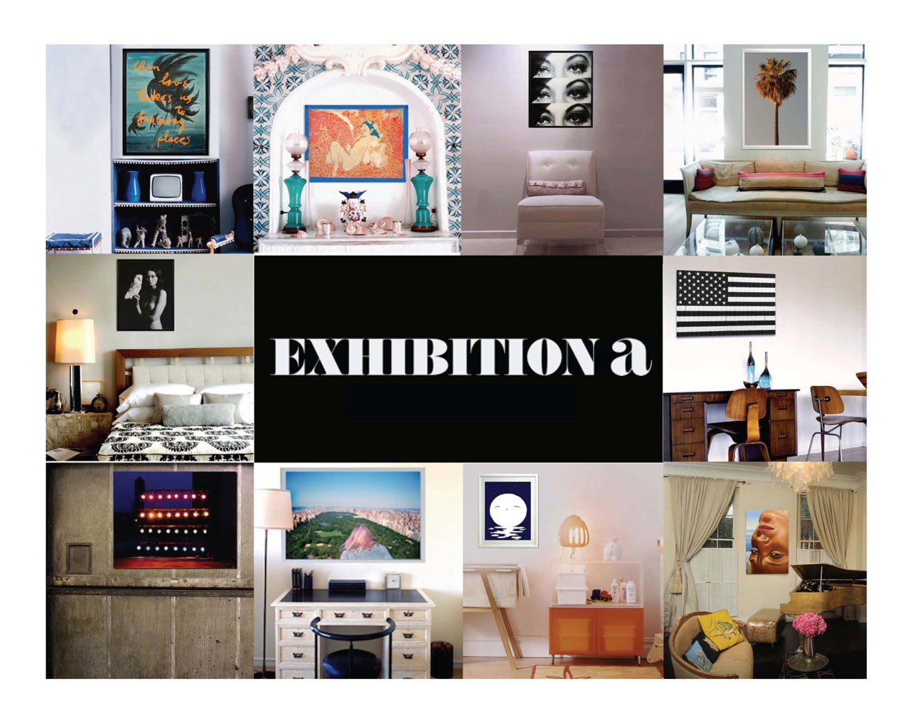 F5-Cynthia-Rowley-5-Exhibition-A-art