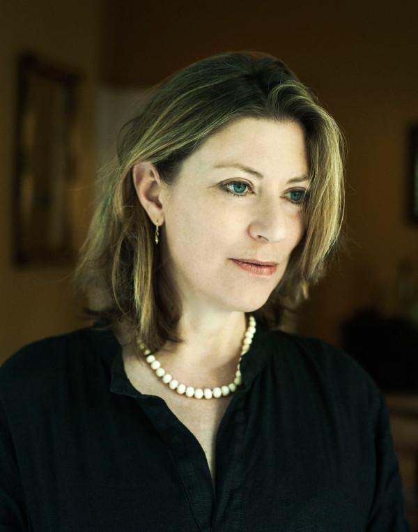 F5-Julie-Carlson_Remodelista-0-portrait