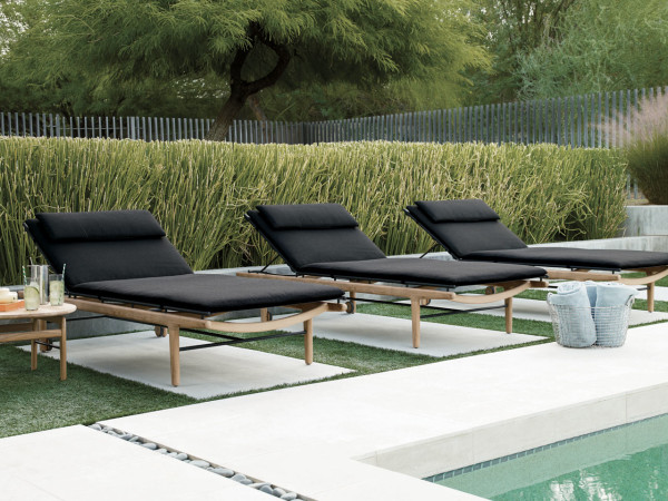 Finn-Outdoor-Norm-Architects-DWR-2
