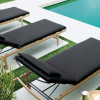 Finn-Outdoor-Norm-Architects-DWR-3