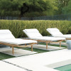 Finn-Outdoor-Norm-Architects-DWR-4