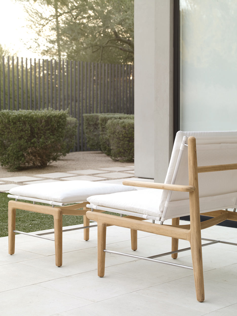 Finn-Outdoor-Norm-Architects-DWR-7