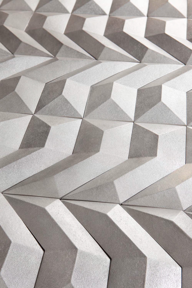 Gen Geometric Wall Coverings By Dsignio-1