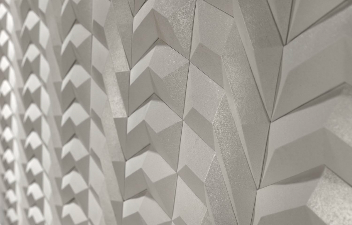 Gen Geometric Wall Coverings By Dsignio-2