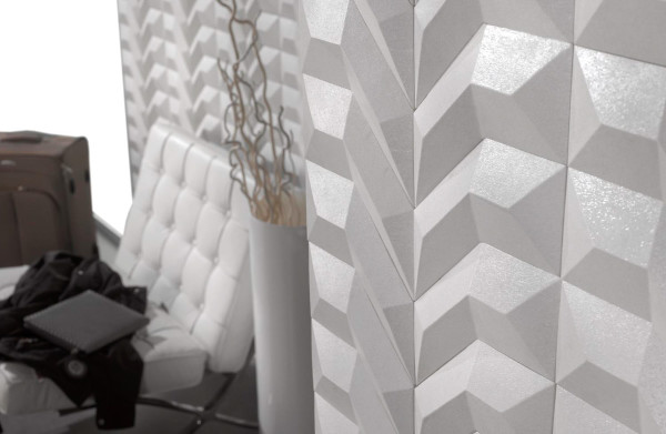 Gen Geometric Wall Coverings By Dsignio-4