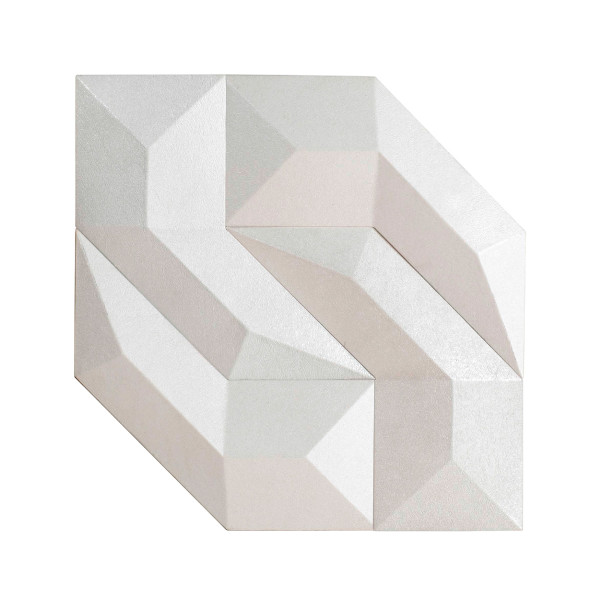 Gen Geometric Wall Coverings By Dsignio-5