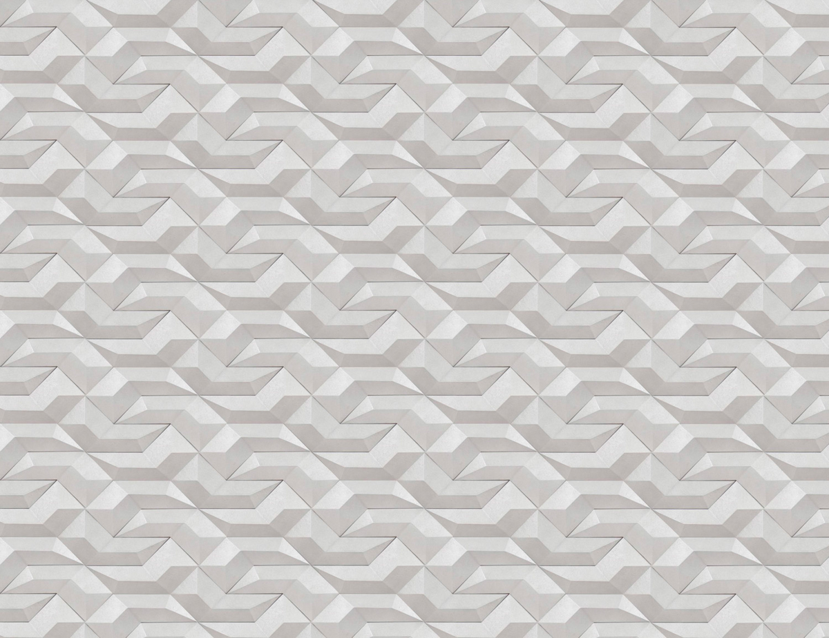 Gen Geometric Wall Coverings By Dsignio-6