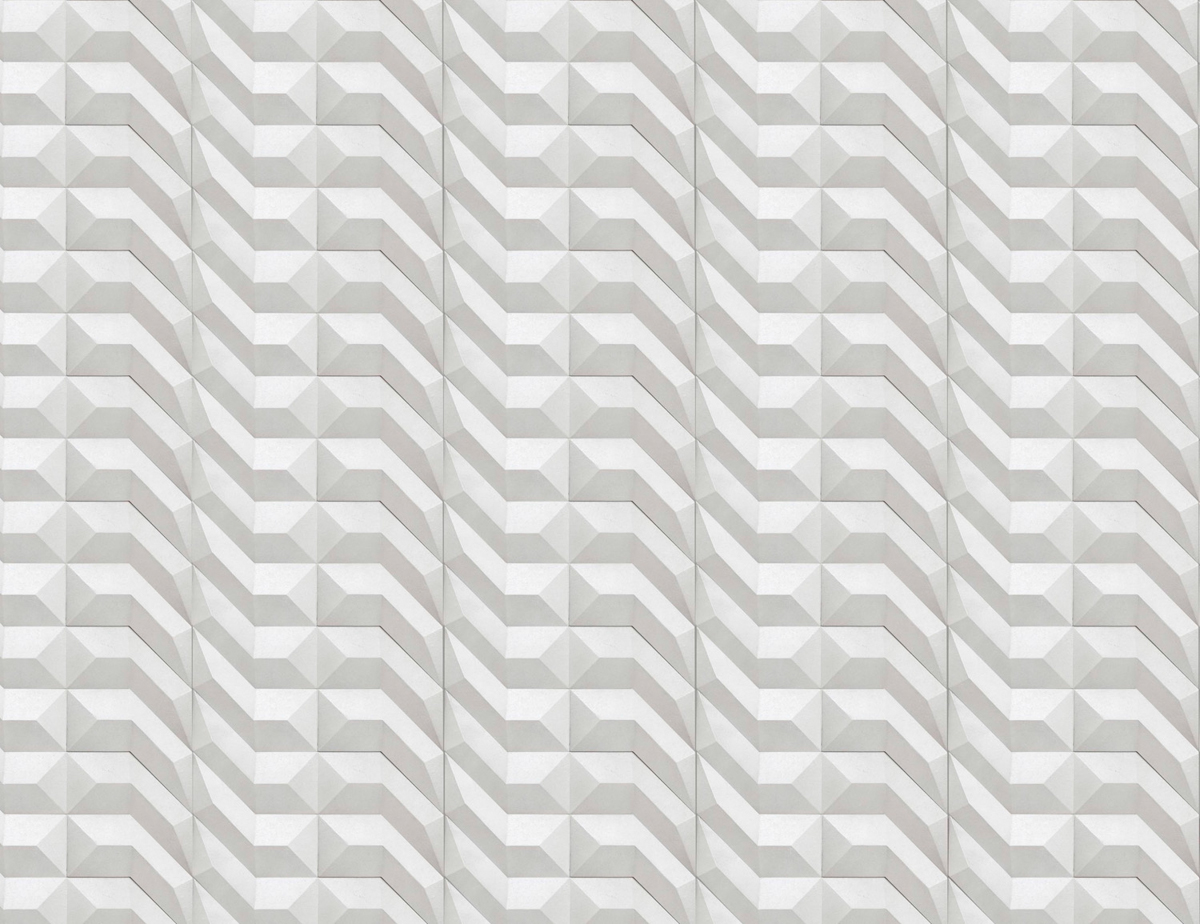 Gen Geometric Wall Coverings By Dsignio-7