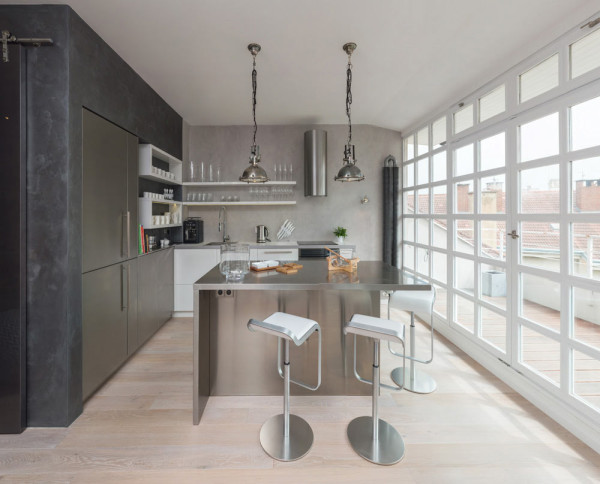Grey-Loft-OOOOX-10-kitchen