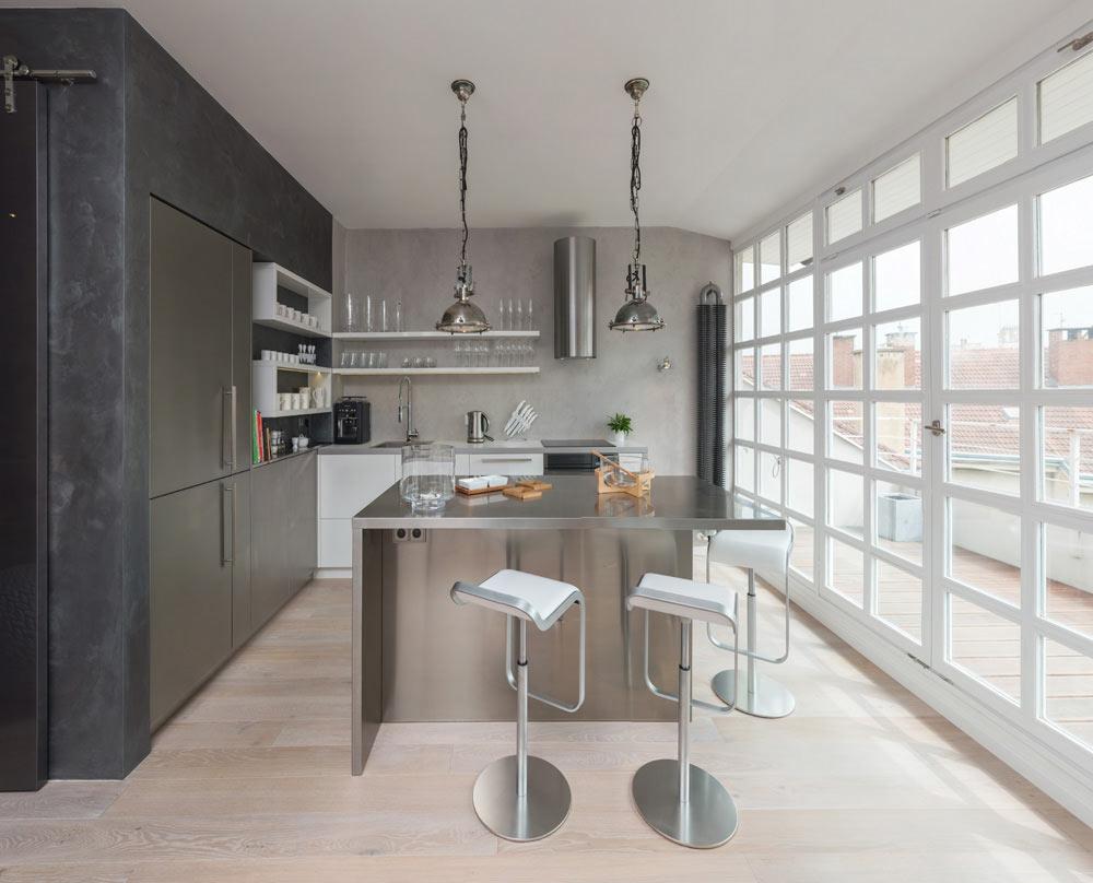 Grey-Loft-OOOOX-10-kitchen