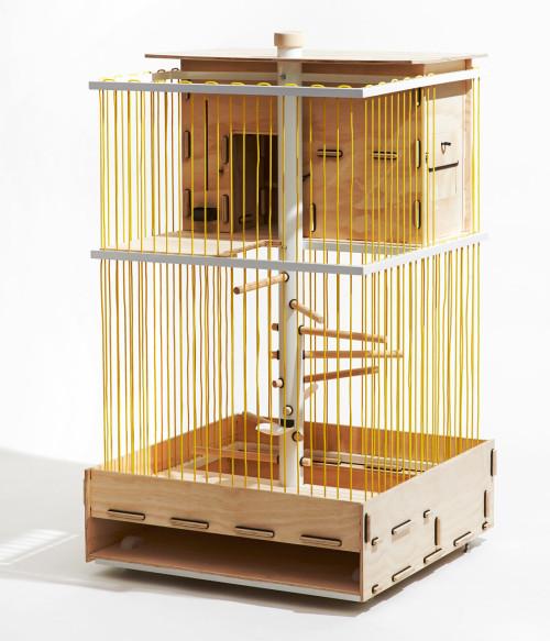 Høns på altanen::: kan man det ?   meltdesignstudiomeltdesignstudio