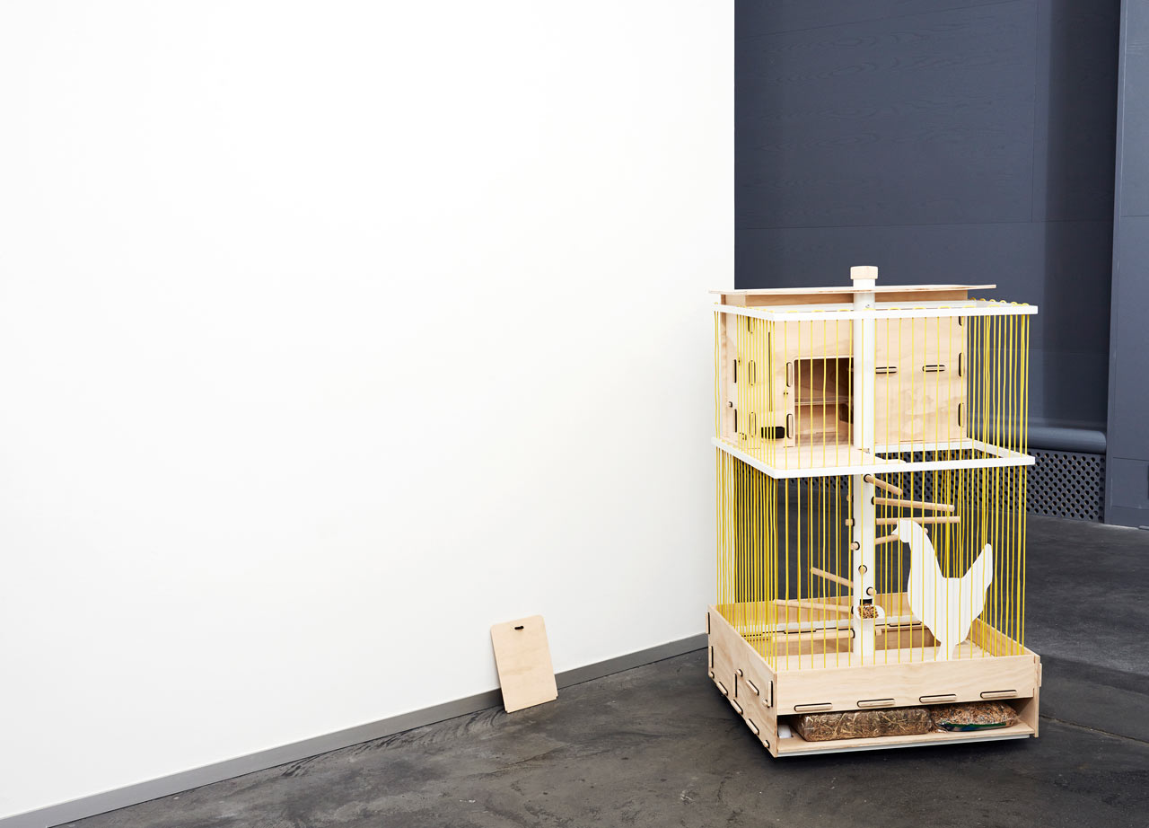 Hons-Chicken-Cage-Anker-Bak-2