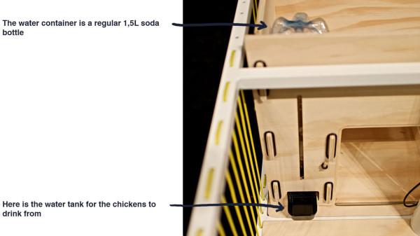 Hons-Chicken-Cage-Anker-Bak-7