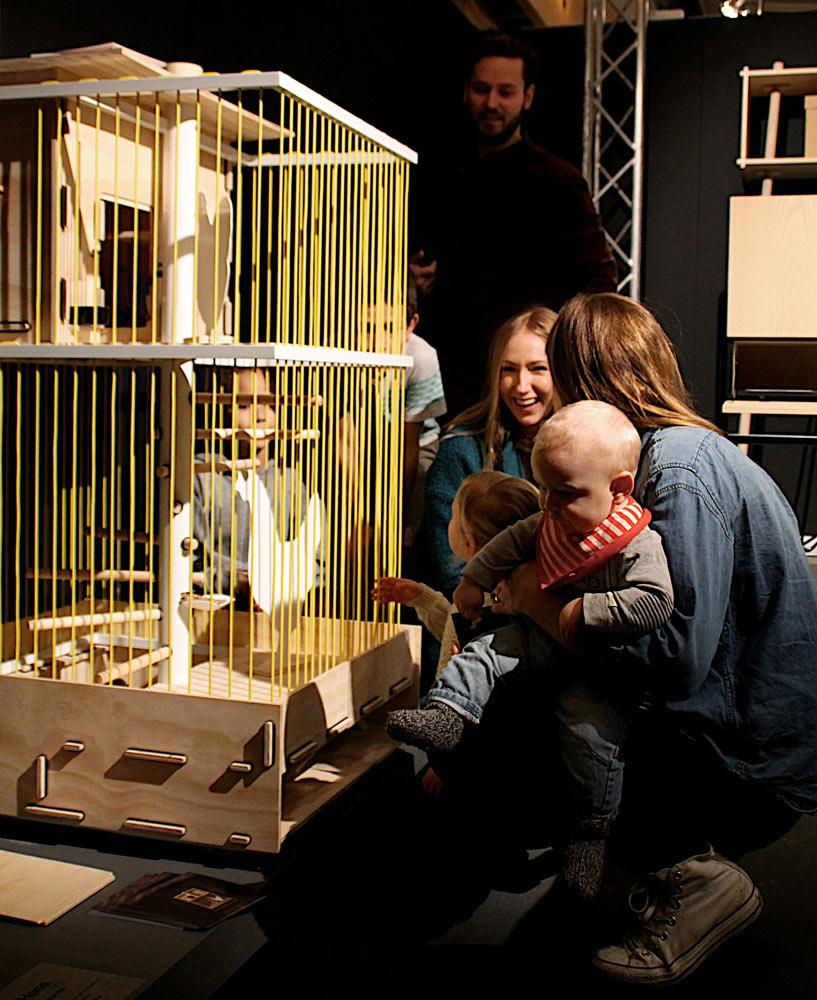 Hons-Chicken-Cage-Anker-Bak-9-Stockholm